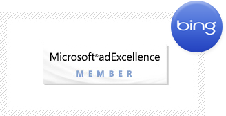Brandrep Microsoft Certified Partner