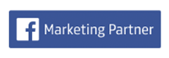 brandrep facebook marketing partner