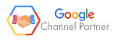brandrep google channel partner