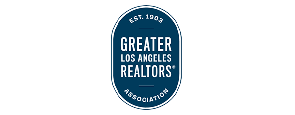 Greater Los Angeles Realtors Association