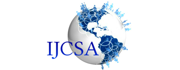 brandrep IJCSA partner