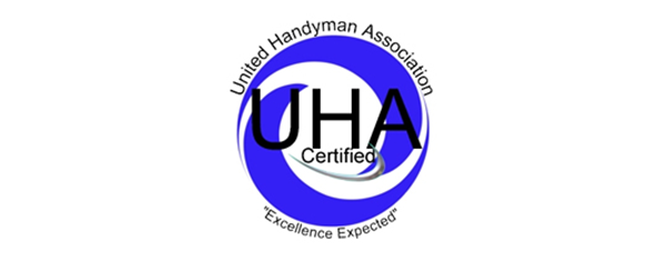 United Handyman Association