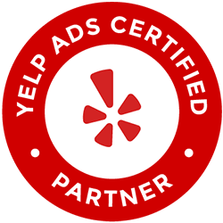 brandrep yelp partner